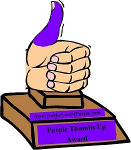 Thumbs UpTn1