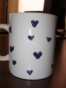 Purple Heart Mug2 002