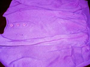 Purple sweatshirt take 2 003