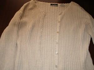PinkPurple Sweatshirt spots 007