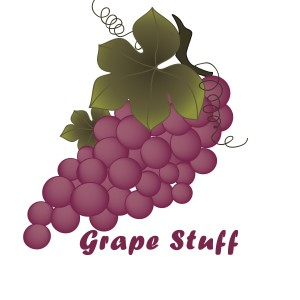 Day 15 Project GRAPEful
